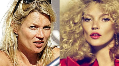 kate-moss-with-and-without-make-up-perfect-lighting-photoshop1
